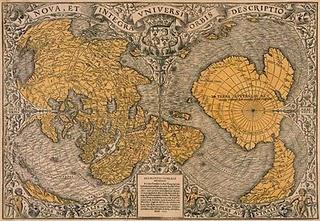 Cartina Geografica Antica.Piri Reis Il Mistero Della Mappa Piu Antica Dove E Segnalata Anche Atlantide Il Fattaccio