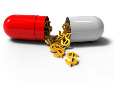 http://ilfattacciodotorg.files.wordpress.com/2011/10/statine-mercola.jpg