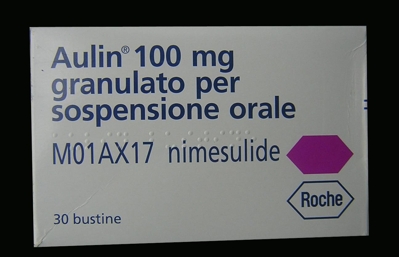 farmaci antinfiammatori steroidei farmacologia