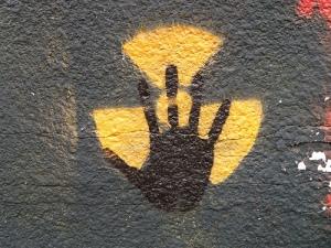 I 10 luoghi più radioattivi del pianeta « IlFattaccio