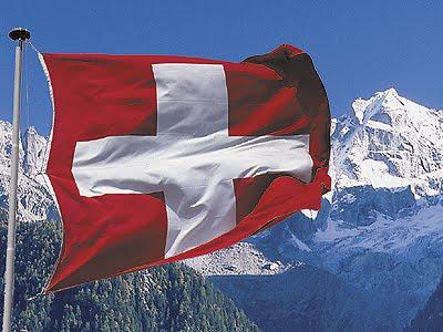 Svizzera legale possedere fino a 4 piante di marijuana for Offerte di lavoro a forli da privati