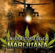 La Vera Storia della Marijuana (Doc)