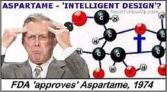 aspartame_rumsfeld_