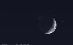 Luna-occulta-M67