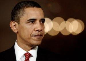 obama-sanità