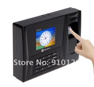 orologio biometrico