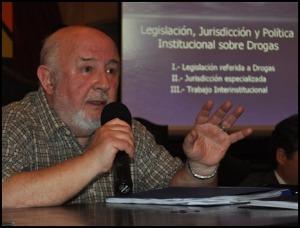 Jorge Ruibal
