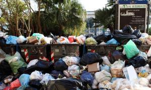 Svezia-rifiuti cercasi